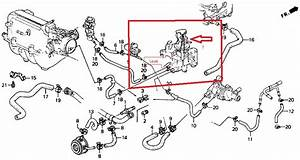 Honda Accord 2006 Wiring Diagram Español