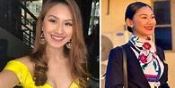 菲律賓空姐飯店跨年派對 被發現死在浴缸疑遭11人輪姦 - 菲聊不可