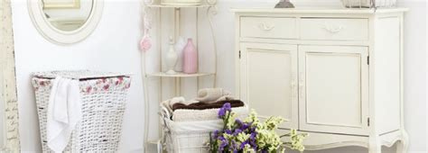bagni chic bagni chic simple mobile bagno chanel shabby chic with