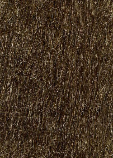 fur animal hairy textures texture skin animals hairs brown background 8bit