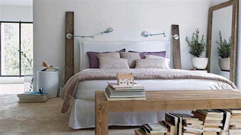chambre provencale décoration chambre style provencal
