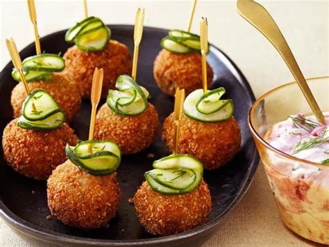 canape hors d oeuvres easy hors d oeuvres recipes easy recipes