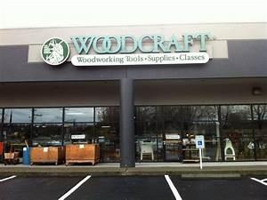 Woodcraft Supply - Home & Garden - Georgetown - Seattle