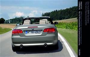 Longueur Bmw Serie 3 : fiche technique bmw s rie 3 cabriolet v e93 330d 231ch sport design l 39 ~ Maxctalentgroup.com Avis de Voitures