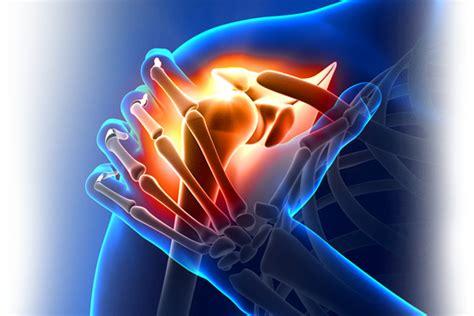 list  services rheumatology