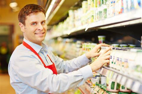 scaffalista supermercato lavoro facile 50 nei supermercati di tra