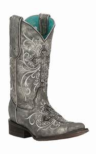 de 25 bedste ideer inden for girl boots pa pinterest With cowboy boots in pa