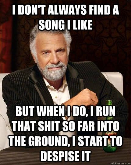 Musician Memes - 1000 images about lol on pinterest boy meets world so true and sean connery