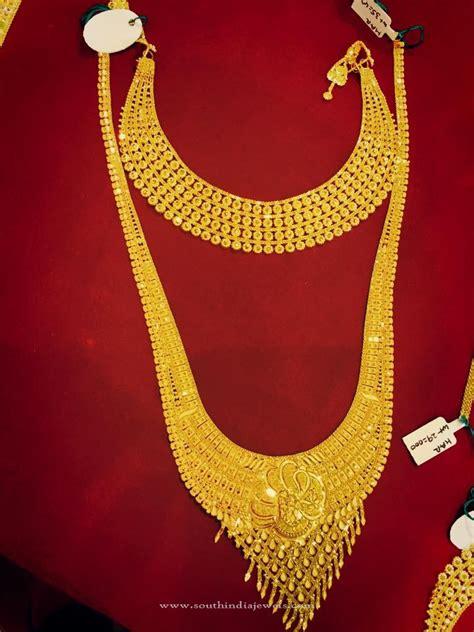 Gold Bridal Jewellery  Choker & Long Necklace  South. Business Platinum. Emerald Eternity Band. Twisted Gold Bangle Bracelet. Rectangle Diamond. Purple Amethyst Earrings. Designer Men Bracelet. Elegant Gold Necklace. Black Band Wedding Rings
