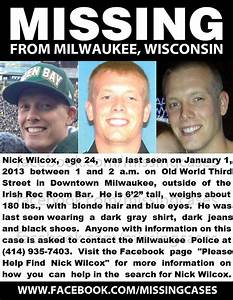 71 best Missing and Exploited Children and Adults images ...