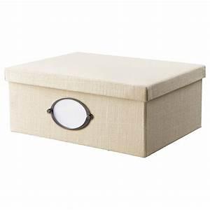 Ikea Box Weiß : 25 einzigartige aufbewahrungsbox mit deckel ideen auf pinterest aufbewahrungsboxen mit deckel ~ Sanjose-hotels-ca.com Haus und Dekorationen