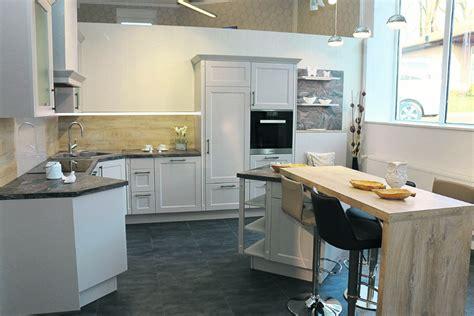 Küchentreff Homberg Feiert Neueröffnung