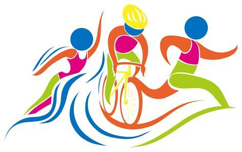 Triathlon As Art - TSC Podcast #117 | Triathlon Swim Training