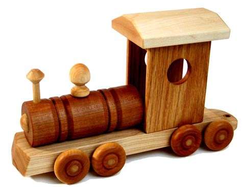 wooden toys wood toy shop