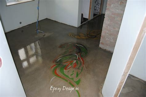 Art floor   Epoxy Floor   Pinterest   Art and Floors