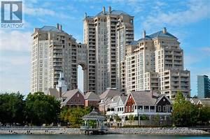 Grand Harbour Ii