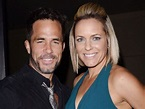 Arianne Zucker and Shawn Christian – Married Biography