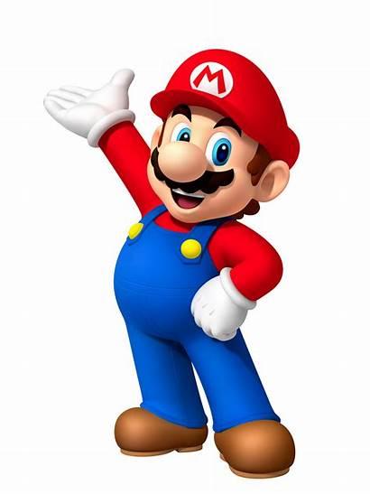 Mario Bross Moschino Trendstoday