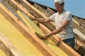 Dachisolierung Von Außen : der joker f r die dachmodernisierung von au en ~ Lizthompson.info Haus und Dekorationen