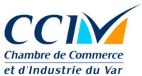 mutuelle des chambres de commerce et d industrie chambre de commerce et d industrie creteil 28 images