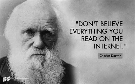Here Are 15 Quotes These Famous Personalities Definitely