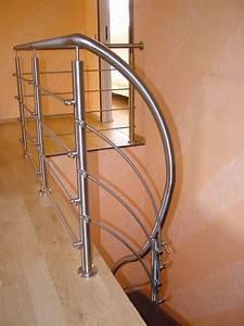 Treppengeländer Selber Bauen Stahl : treppengel nder holz frankfurt ~ Lizthompson.info Haus und Dekorationen