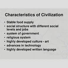 Ppt  Ch 5 Was Ancient Sumer A Civilization? Powerpoint Presentation Id6386485