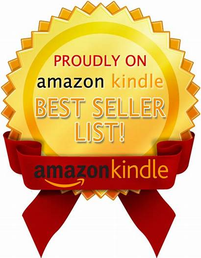 Selling Bestseller Author Seller Ranking Ranks Rising