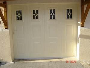 Porte grange coulissante accueil design et mobilier for Porte de garage et menuiserie porte coulissante