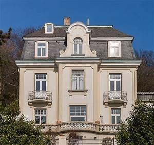 Haus In Bad Mergentheim Kaufen : datei 2013 03 26 haus felseck am domstein 9 k nigswinter img wikipedia ~ Watch28wear.com Haus und Dekorationen