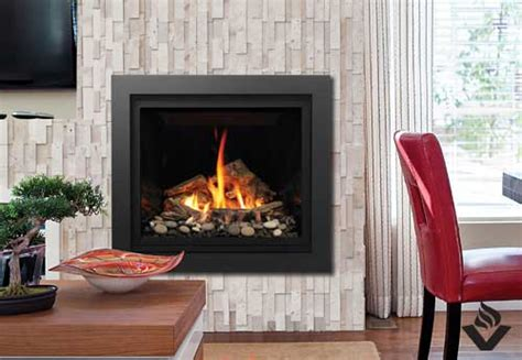 marquis bentley fireplace vancouver gas fireplaces