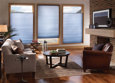 Home Decor Ideas Different Types Of Window Treatments For. Kitchen Video. Images Of Remodeled Kitchens. Faux Kitchen Backsplash. The Simple Kitchen. How To Install Kitchen Cabinet Hardware. Blue Granite Countertops Kitchen. Kitchen Aid Shredder. Small Red Ants In Kitchen