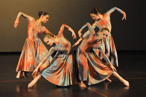 Modernen Tanz by Stundenplan Ballett Tanz Akademie Bonivento Dazzi