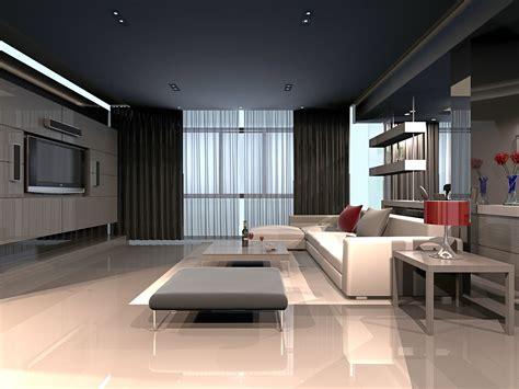 designing a 3d room designer design tool