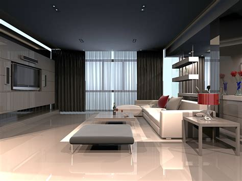 Magnificent Virtual Living Room Designer 81 For Your Home