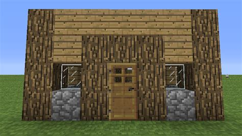 minecraft lame houses small house interior design