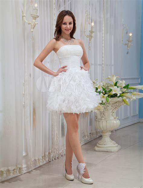 robe de chambre femme carrefour top robes robe blanche pour la confirmation