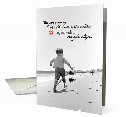 Cards Recovery Addiction Step Card Recovering Addicts