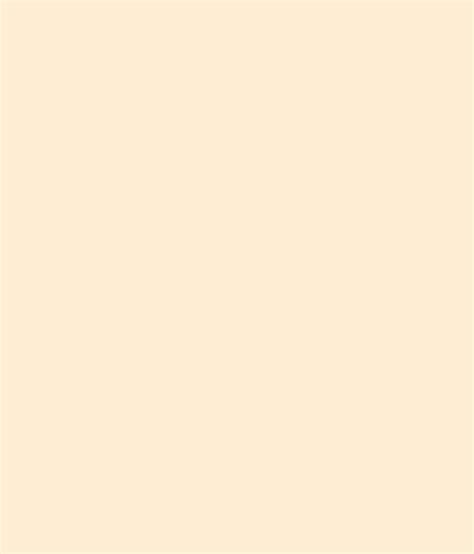 asian paints colour code 7979 paint color ideas