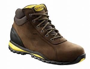 Acheter Chaussures De Sécurité : chaussures securite pas cher ~ Melissatoandfro.com Idées de Décoration