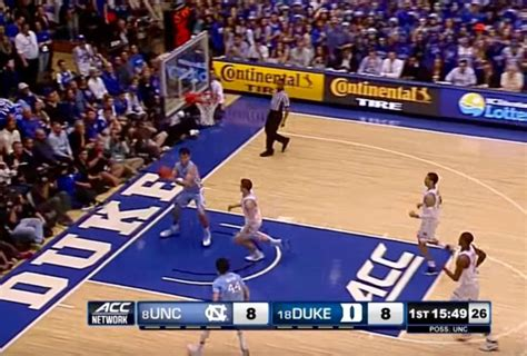 duke  north carolina ncaa bb  stream