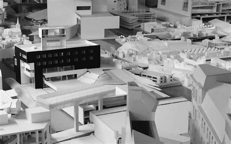 bureau urbanisme baumans deffet architecture urbanisme bureau