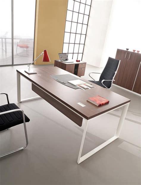 fournisseur bureau bureaux de direction tous les fournisseurs bureau directeur bureau manager bureau cadre