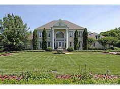 jib house images   dream homes dream