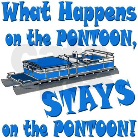 Pontoon Boat Pictures Free by Pontoon Boat Clip Free 101 Clip