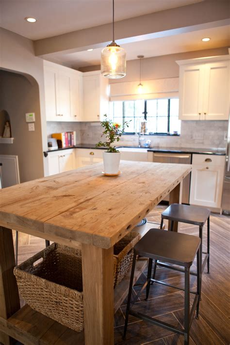 kitchen table islands awesome kitchen island table decorating ideas images in