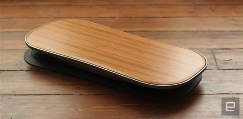 standing desk balance board can a balance board improve the standing desk experience