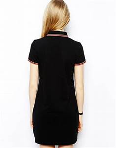 robe fred perry ziloofr With robe fred perry
