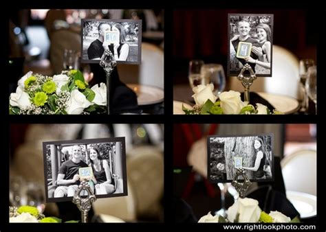 wedding table number ideas table number wedding reception ideas party ideas pinterest