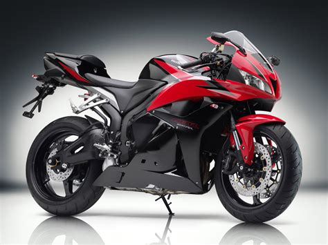 honda gbr sports bike blog latest bikes bikes in 2012 honda cbr 600